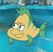 MAD3 - Flounder