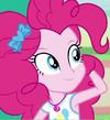 PinkiePie EGROF RCOF