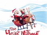 Aquel año sin Santa Claus