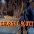Scottcredit576