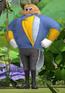 Steve Eggman profile