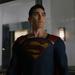 Superman COIE