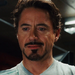 Tony-IRONMAN