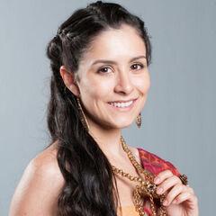 Ada (Camila Santanioni) en <a href=