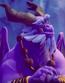 Asher Spyro