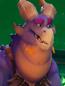 Claude Spyro
