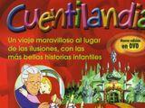 Cuentilandia