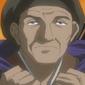 Dr. Tokichi Samurai G