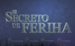 El secreto de Feriha logo