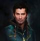 Far cry 4-2560423
