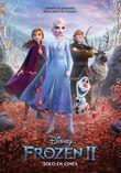 Frozen II poster 02