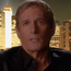 GLEE118MichaelBolton
