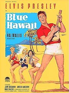 Hawai-azul-1961-1a0