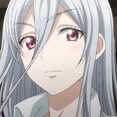 Leona Miyamura en <a href=