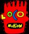 Logo-Loco