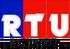 Logo RTU