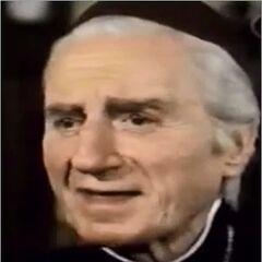 Obispo Myriel (<a href=