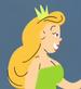 MAD3 - Princesa2