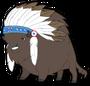 MLP-ChiefThunderhooves1