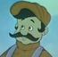 Mario DK