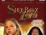 Marnie y la caja mágica
