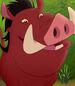 Pumbaa-the-lion-guard-return-of-the-roar-97.7