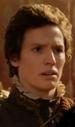 Sir Philip Herbert