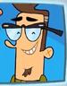 Sr. Munroe BA