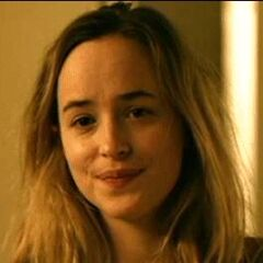 Amelia Ritter (<a href=