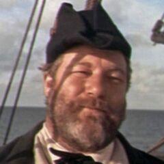 Capitán Boomer en <a href=