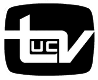 Canal 13 TV-UC (1973-1978)