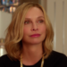 Cat Grant Supergirl S2