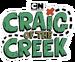 CraigOfTheCreekLogo