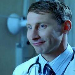 Dr. Walsh también en <a href=