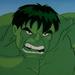 HHI-Hulk