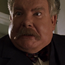 HP2VernonDursley