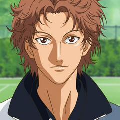 Jirō Akutagawa (2ª voz) también en <a href=