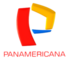 Logopanamericana
