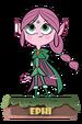 ML Ephi