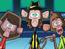 Monos monos - tuff puppy