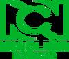 RCN Televisión Nueva Imagen