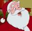 Santa Claus TNBCAMT