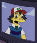 Simpsonpokemon