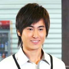 Tan Yi Xin en <a href=