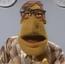 The Newsman AMFChristmas