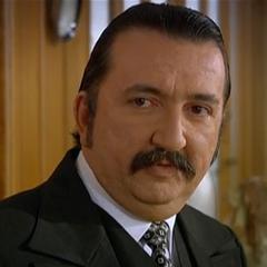 Süleyman (2da voz) en <a href=