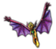 1-kirby-bat