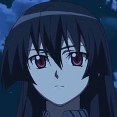 Akame en <a href=