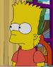 Bart (12 años)