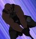 Blade de Hulk y los Agentes de S.M.A.S.H. episodio Planeta Monstruo segunda parte